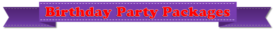 Birthday Party Packages-purple-1