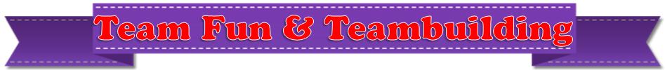 Team Fun & Teambuilding-purple-1
