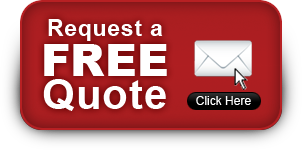 request-a-free-quote-image-1