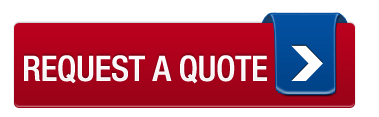 requestquote-button