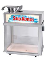 1002S-Deluxe-Sno-Konette-Ice-Shaver11